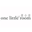 One little room logo
