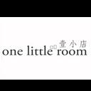 One little room logo