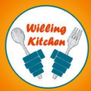 WILLING KITCHEN logo