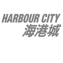 Harbour City Estates Limited logo