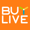 Buylive HK logo