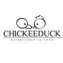 Chickeeduck Retail (HK) Ltd logo