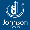 Johnson Group Pest Specialist Limited logo