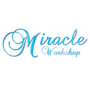 Miracle Work Shop logo