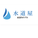 SUIDOYA LTD logo