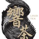響茶 logo