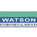 華生環境管理有限公司 logo