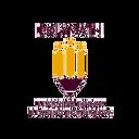 Polymath Education logo