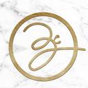 ZumiAnn Beauty logo
