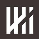 香港調查顧問有限公司Hong Kong Investigation Consulting Limited logo