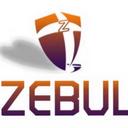 ZEBUL Branch logo