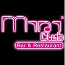 Mini Club logo