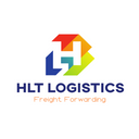 HLT Logistics Limited logo