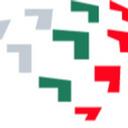 Oceanstek International Engineering Company Limited logo