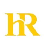 Hillman Ross logo