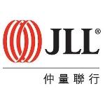 Jones Lang LaSalle Management Services Limited logo