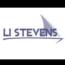 Li & Stevens Limited logo
