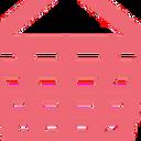 寵物美容 logo