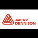 Avery Dennison Hong Kong B.V. logo