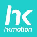 HKMOTION logo