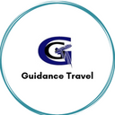 Guidance Travel Co Ltd logo