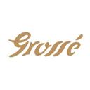 Grosse logo