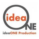 IdeaONE Production logo
