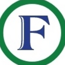 ON FORTUNE ENGINEEING SERVICES LIMITED logo