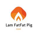 Lam's logo