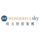 Wonderful Sky Financial Group logo