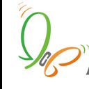 香港諾嘉國際企業集團有限公司 logo