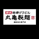 Marugame (HR) Limited logo
