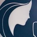 Yukihada Company logo
