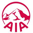 全盛資產管理顧問公司 logo