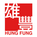 雄豐運輸有限公司 logo