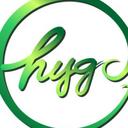 Hing Yi Group Consulting logo