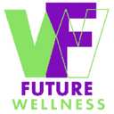 futurewellness logo