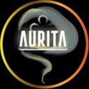 Aurita Bar & Restaurant logo