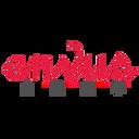 Envus logo