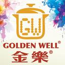金樂電器有限公司 logo