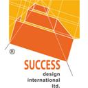 成功設計(國際)有限公司 logo