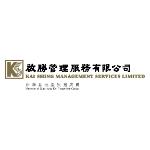 東港城商場 logo
