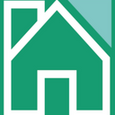 Hong Kong Property logo