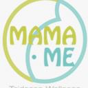 Mamame logo
