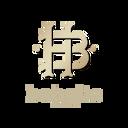 boholic logo