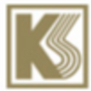 Kai Shing Management Services Limited-W50 logo