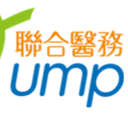 UMP Medical Group logo