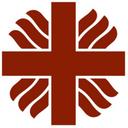 明愛堅尼地城服務中心 logo