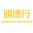Mansion Property logo