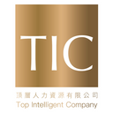 Top Intelligent Company Limited logo
